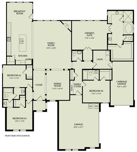 drees homes floor plans 543 best images about floor plans on pinterest european