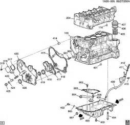 chevy cavalier engine diagram get free image about wiring diagram