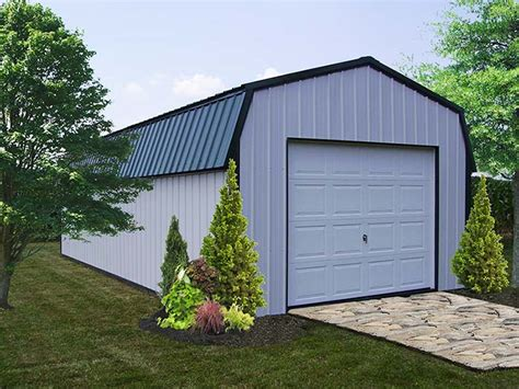 Storage Sheds Nc by Storage Buildings Nc Woodshop Projects Duramax Storage