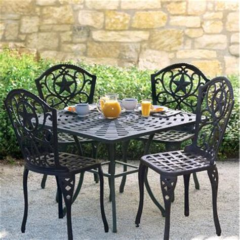 heb patio furniture h e b on quot take 10 patio furniture w this in