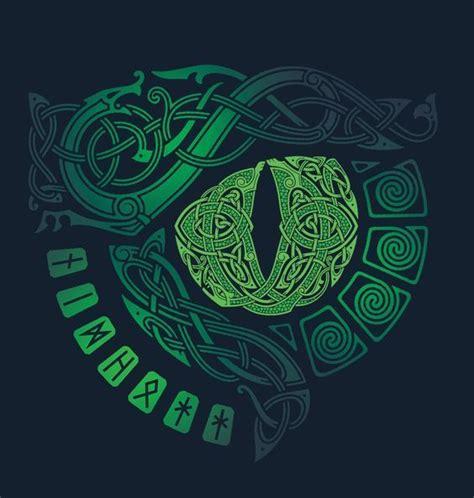 25 beautiful nordic symbols ideas on viking 25 beautiful viking symbols ideas on