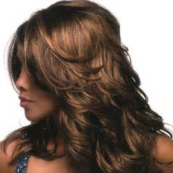 cancer society wigs with hair look for vivica fox wigs cancer patients wigs chemo wigs wigs