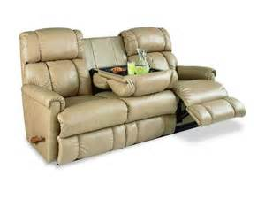 lazy boy sofas on sale home furniture design