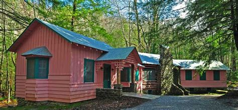 spence cabin quot river lodge quot great smoky mountains