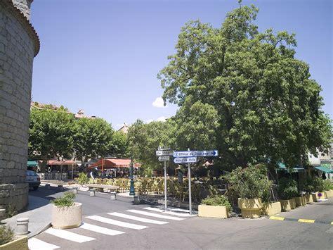 hotel shegara porto vecchio porto vecchio h 244 tel shegara porto vecchio