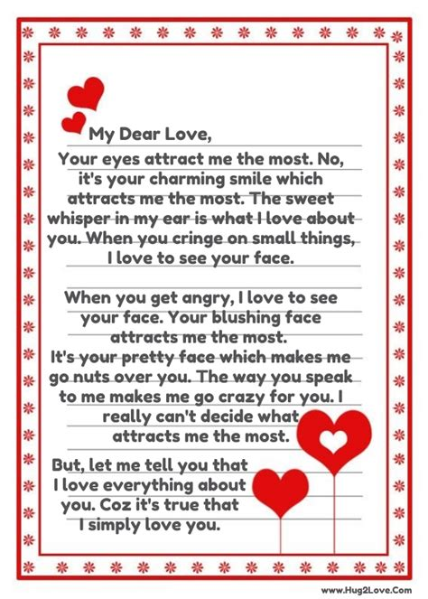 up letter to make him cry letters that will make cry hug2love