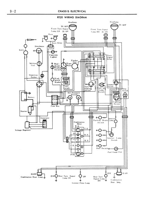 28 jdm power window wiring diagram 123wiringdiagram