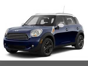 Dallas Mini Cooper 2013 Mini Cooper Countryman Dallas Tx 14215193