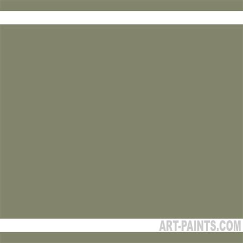 dove gray 700 series opaque gloss ceramic paints c sp 762 dove gray paint dove gray color