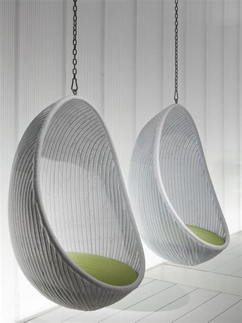 furniture wonderful hanging egg chair ikea  indoor