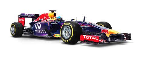 f1 wagen neue formel 1 autos 2014 rb10 f14 t f1 w05 und co