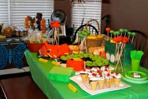 Kids Birthday Decorations At Home Download Party Ideas For Kids At Home Homecrack Com