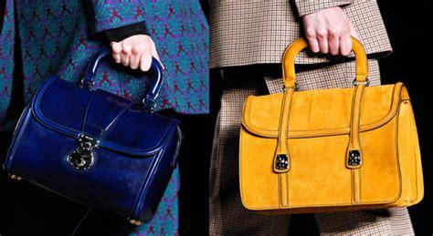 Fashion News Weekly Websnob Up Bag Bliss 2 by Fashion Week Handbags Miu Miu Fall 2012 Purseblog