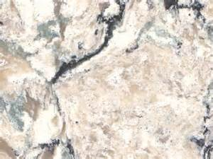 pacific salt quartz countertops q premium quartz