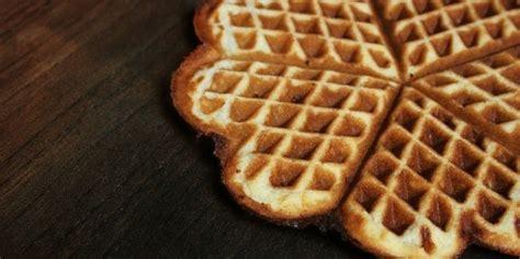 waffle house huntsville al waffle house huntsville alabama house plan 2017