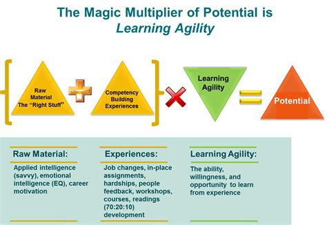 image gallery learning agility