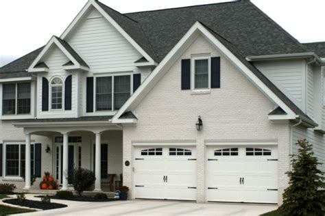 residential garage doors haas collections diagnostic