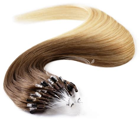 how do micro link hair extensions last micro loop hair extensions q a are these different to