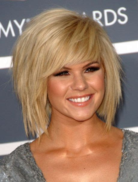 haircuts for late 40 84 best hair styles images on pinterest hairstyles