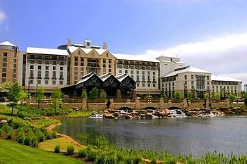 michelle grapevine salons austin tx groupon dallas tx gaylord resort i wanna go back i ve been