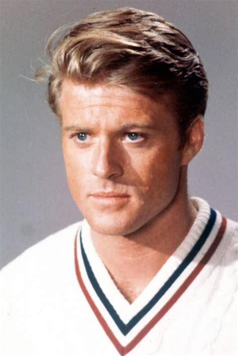 robert redford hairstyle best 25 robert redford young ideas on pinterest