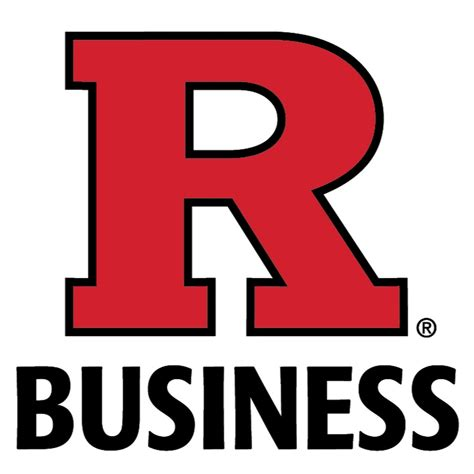 Rutgers Mba Course List by Rutgers Business School Newark New Brunswick