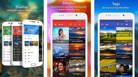 gallery apk 10 best gallery apps for android android authority