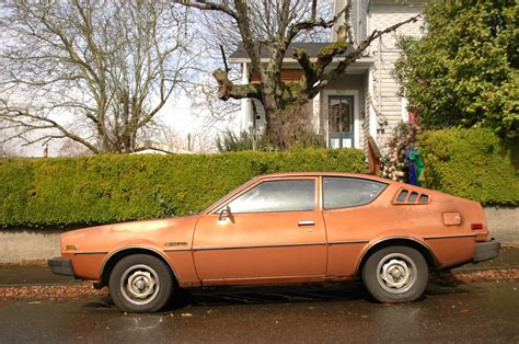plymouth hatchback parked cars saturday 1977 plymouth arrow