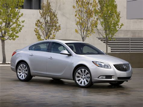 gmc sedan 2013 buick regal price photos reviews features