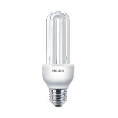Lu Emergency Philips 18 Watt jual lu philips 18 watt baru harga promo original