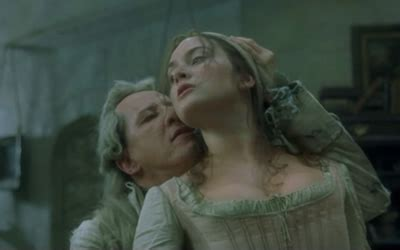 quills movie ending quills 2000 starring geoffrey rush kate winslet