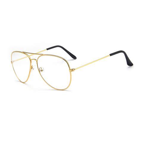 eyeglasses frames clear lens glasses reading