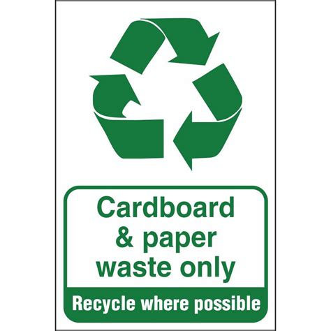 Recycling Essay by Paper Recycling Logo Www Pixshark Images Galleries With A Bite