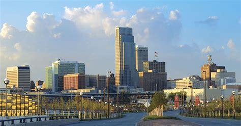 Omaha Nebraska Records Omaha Nebraska Hotelroomsearch Net