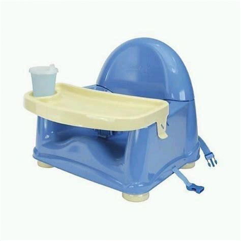 Best Booster Chair For by 17 Best Images About Ba High Chairs And Boosters Seat On Designcorner
