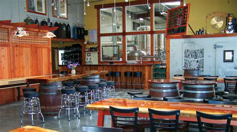 redwood curtain brewery redwood curtain brewery arcata california 28 images 41