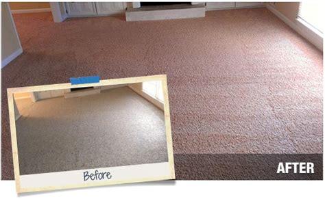 carpet installation replacement by the professionals at the home depot