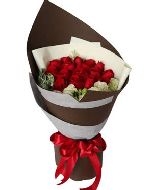 red roses send  philippinesroses bouquet  philippines