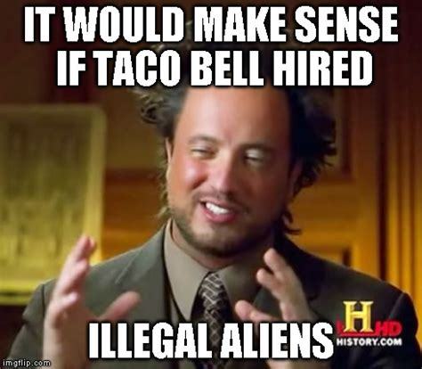 Make A Meme Aliens - make a meme aliens 28 images conspiracy keanu meme