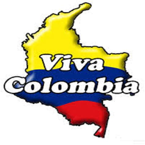 Gift Card Colombia - amazon com colombia phrases and sayings appstore for android