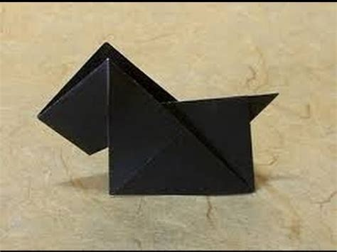 origami do how to make a simple origami hd
