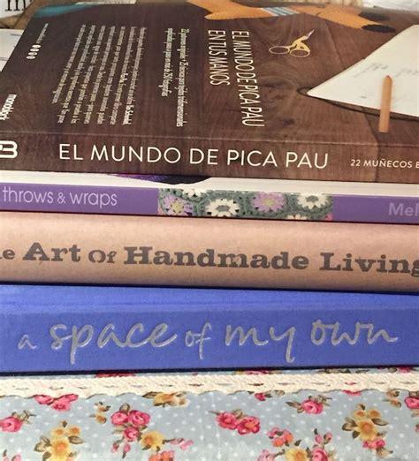 librerias kel belgrano fotografias en punto de cruz aprender manualidades es