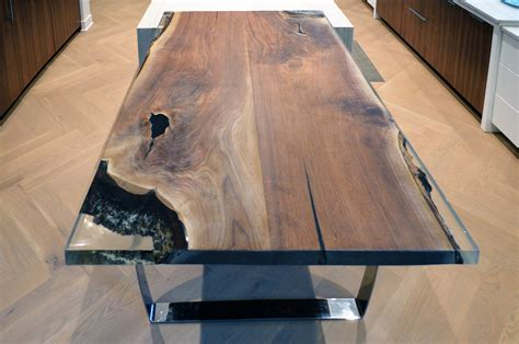 how to epoxy a table epoxy table table ideas chanenmeilutheran org