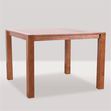 Lake Tahoe Dining Table Tbl119a Ralph Commercial Furniture International Ralph Commercial Furniture