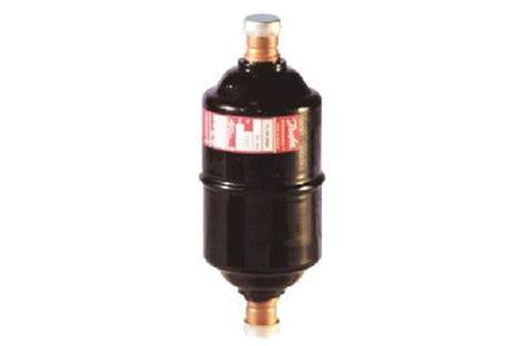 Filter Ac Drier Dml 163 danfoss liquid line filter drier dcl 163 air supply america