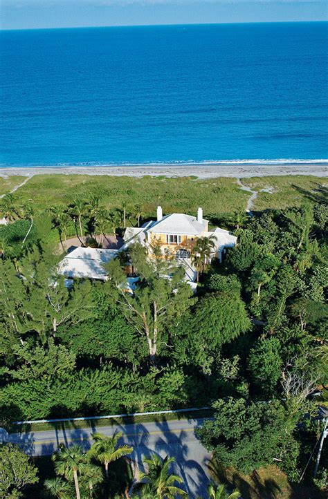 jupiter island jupiter island florida leading estates of the world