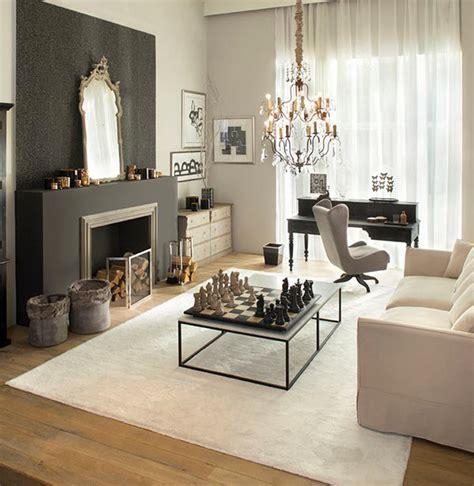 flamant divani domino home interiors flamant arredamento d interni