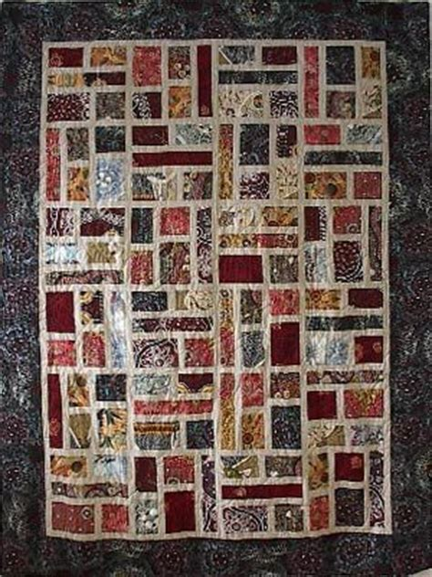 County Lines Quilt Pattern by 731 Best Images About Jelly Roll Quilts On