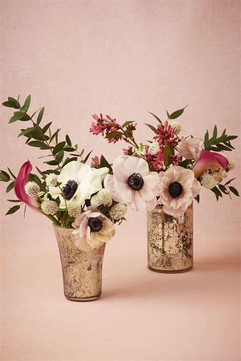 small flower arrangements centerpieces 71 best images about small floral arrangements on