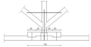 Teknik Sipil By Tb Anggabookstore bab iv potongan dan detail bangunan civil engineering